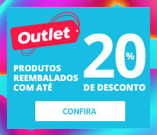 MultiOfertas Outlet